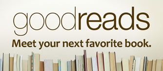 Good Reads - Meet your next favorite book