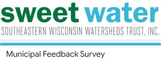 SweetWater Survey