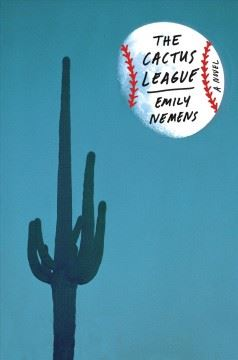 Cactus League Opens in new window