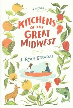 Kitchens of the Great Midwest Opens in new window