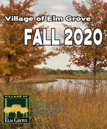 FALL REC GUIDE COVER FINAL