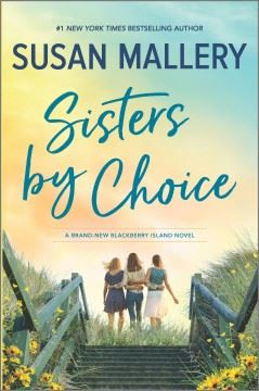 Sisters by Choice Opens in new window