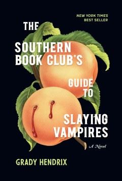Southern Book Club Guide Opens in new window
