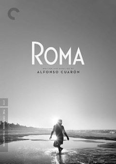 Roma Opens in new window