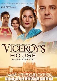 Viceroys House
