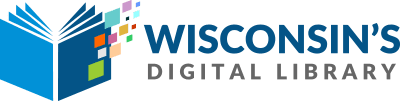 Wisconsin Digital Library